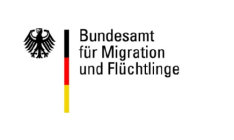 Quelle: Bundesamt für Migration und Flüchtlinge